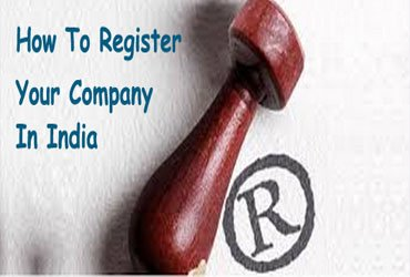 New business registration in Chennai  | Company registration in Chennai